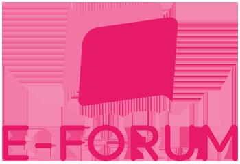 E-FORUM Belgique 2020