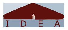 Logo de IDEA / Info-PME, partenaire de l'événement E-FORUM Belgique 2020