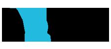 Logo de la ville de La Louvière, partenaire de l'événement E-FORUM Begique 2020