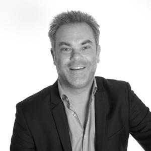 Xavier Leballue
