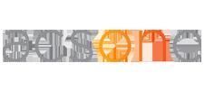 Logo de Acsone, sponsor de l'événement E-FORUM Begique 2020
