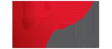 Logo de Bpost, sponsor de l'événement E-FORUM Begique 2020