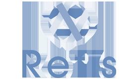 Logo de Retis, cabinet d'experts en E-commerce en Belgique