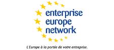 Logo du réseau EEN partenaire de l'E-FORUM Belgique 2021